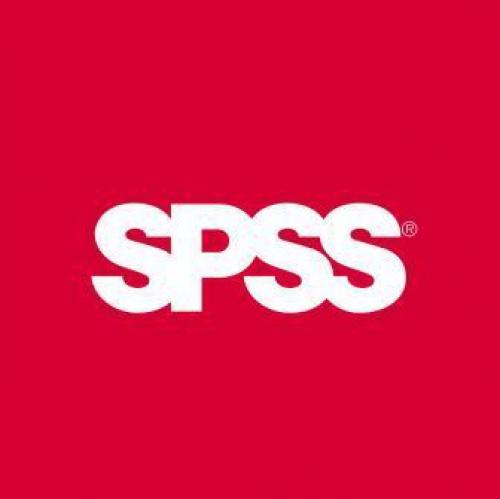 آموزش های کامل نرم افزار SPSS